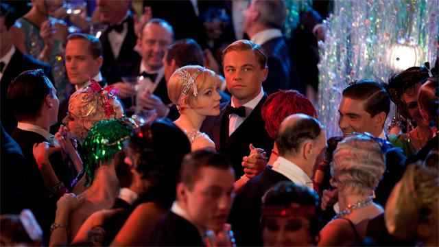 'Gatsby' Dominates AACTA Film Awards, 'Power' Charges TV