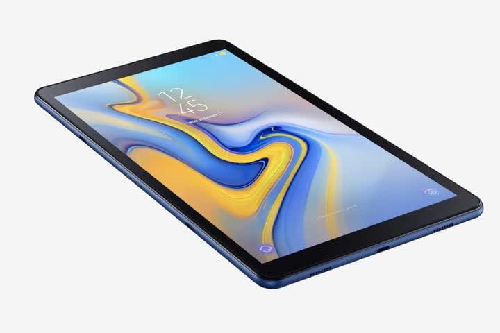Samsung Galaxy Tab Deals - Galaxy Tab A 10