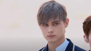 利路修:俄羅斯「懶蟲」模特如何成為中國的「喪文化」偶像
