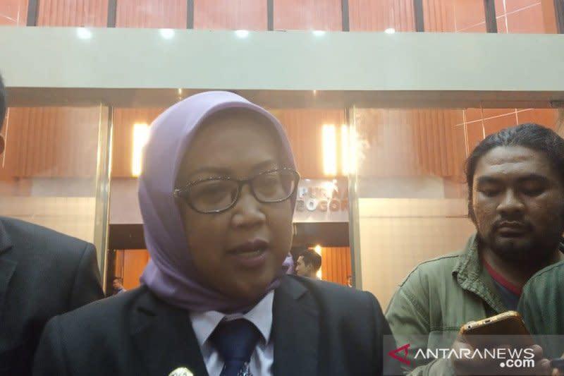 Pemkab Bogor naikkan anggaran untuk PBI BPJS pada APBD 2020