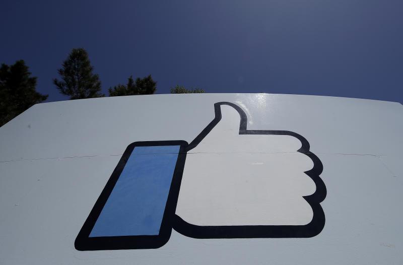 Facebook-Critics-Oversight Board