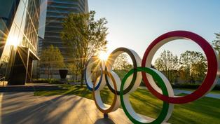 東京都政府據報決定東奧殘奧期間取消所有公眾觀賽活動