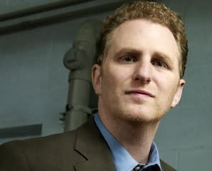 Justified Exclusive: Michael Rapaport Joins Season 5 Cast… as the New Big Bad?