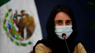 阿富汗「夢想者」少女逃離塔利班的故事