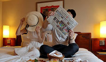 搶攻雙11 多家飯店業者推優惠