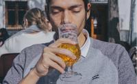 有感冒前兆?喝杯熱啤酒吧!5 種德國民俗療法