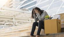 【Yahoo論壇/王淑華】「失業」,不再只是中年人的問題