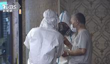 疫情驟增29人身分曝 陳時中「7例感染源不明」