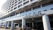 東區醫院3病人確診多重耐藥鮑氏不動桿菌