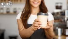 喝起來!10月星巴克咖啡「買1送1」 限定5天小確幸