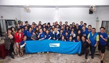 台灣禮藍動保以動物福祉為念 併購拜耳動保躋身世界第二