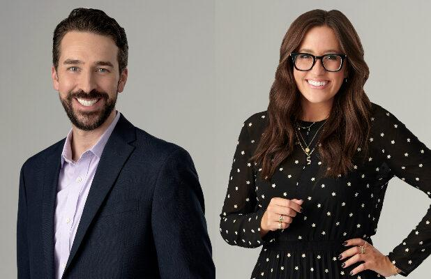 NBC News Launches Streaming Morning Show Amid Pandemic – From a Real Studio
