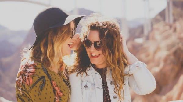 6 Alasan Budaya Pamer Gak Perlu Kamu Terapkan dalam Hidup, Norak!