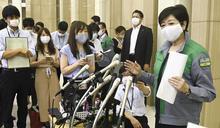 【Yahoo論壇/蔡增家】台灣列入日本第二波解禁名單的政治意涵