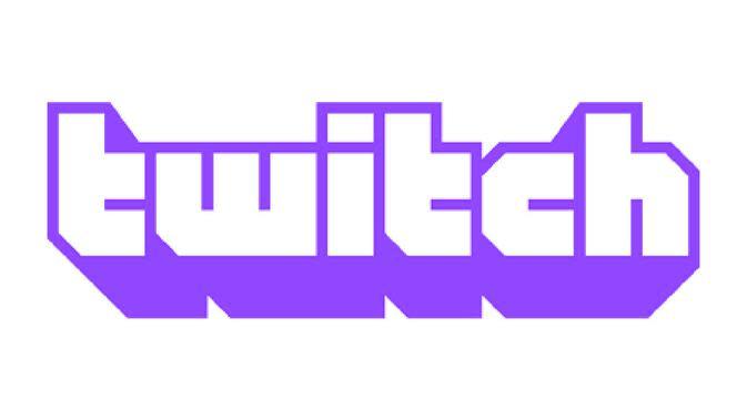 Remaja Habiskan Rp 293 Juta di Twitch Pakai Kartu Debit Ibunya