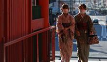 【Yahoo論壇/張惟綜】從日媒角度看日、韓、台的防疫報導