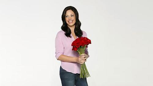 Bachelorette Finale: Des' Love Story Takes a Turn