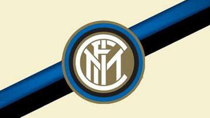 8 Klub Ini Miliki Logo yang Mirip dengan Klub Besar Eropa, Ada dari Indonesia