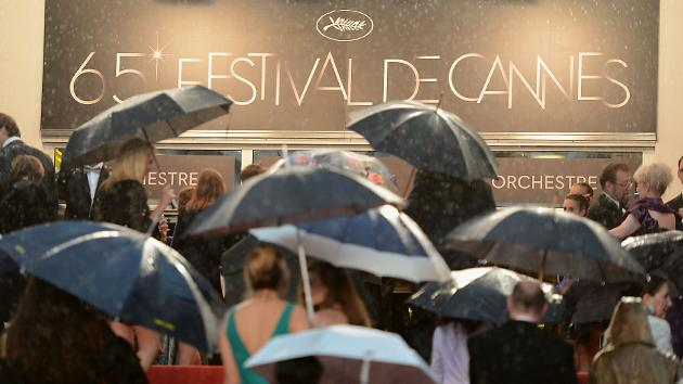 5 Reasons Cannes Is Going Way Wrong