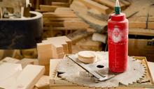 【職業開箱】職業內幕#18:一個只要一塊錢的原木積木竟是MIT