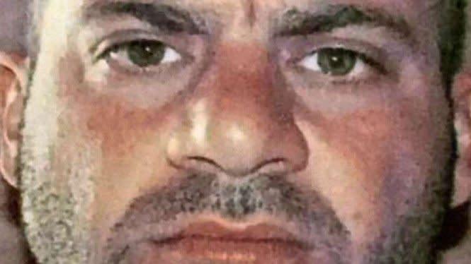 Pemimpin Baru ISIS 'Sang Penghancur', Terkenal karena Kebrutalannya