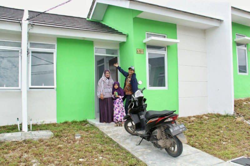 Kementerian PUPR diminta Pemkab Kepulauan Selayar bedah 1.000 rumah