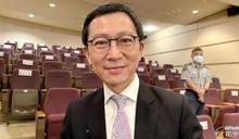 〈訊聯董座開講〉細胞療法法規鬆綁 台灣將成亞洲之首跟上國際腳步