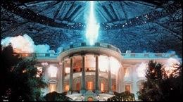 Ten Reasons Why 'Independence Day' is My Favorite Movie