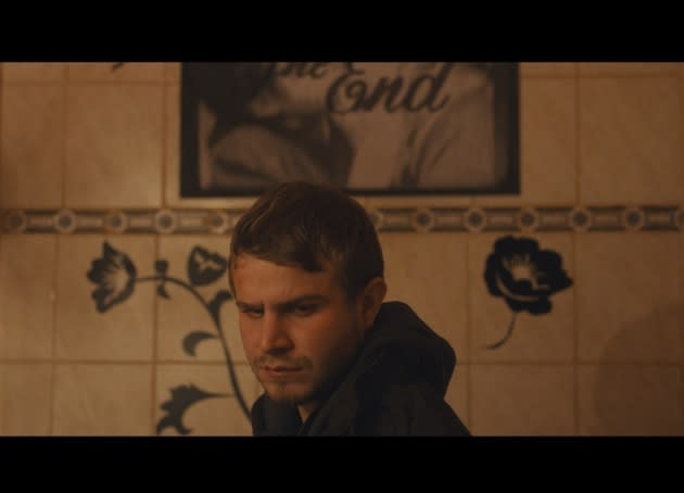 'Simon Killer' Qu'est-ce que c'est? Brady Corbet & Antonio Campos Talk About Their Psycho Thriller