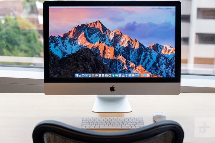MacOS Terminal Commands