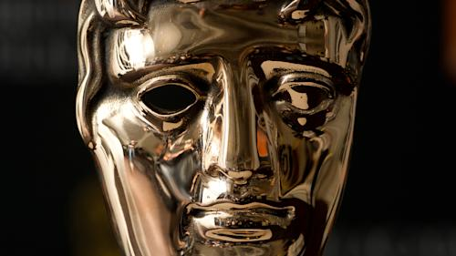 BAFTA Launches Search for Breakthrough Brits