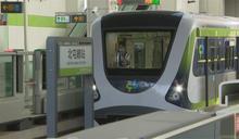 台中捷運綠線履勘 交通部提33項須改善事項