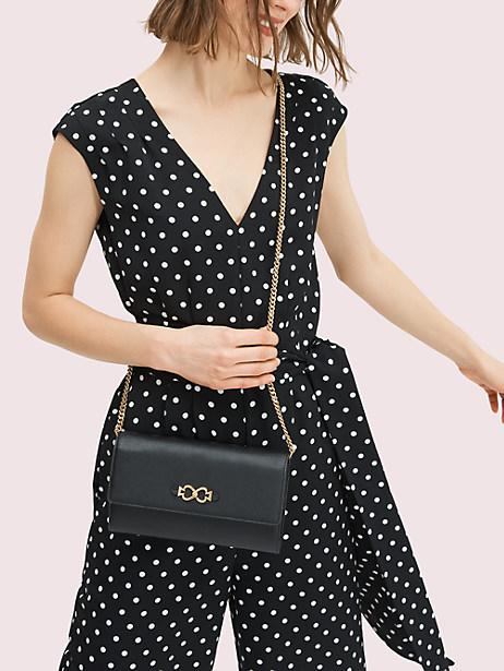 Take 40% off everything at Kate Spade this weekend