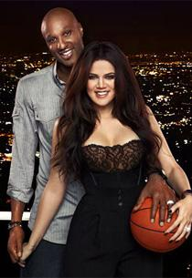 The End of 'Khloe and Lamar'