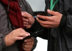 Masalah yang dialami raksasa telekomunikasi AS sebabkan pemadaman internet global