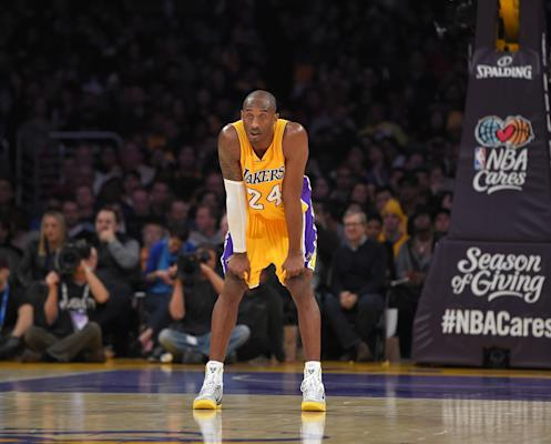 descriptive essay kobe bryant Descriptive essay kobe bryant essays and research papers descriptive essay kobe bryant kobe bryant five-time nba champion, two-time nba finals mvp, one nba mvp award, fourteen time nba all star, and two time olympic gold medalist are several of kobe bryant's many accolades that shape his legendary career.