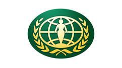 用愛支持世界和平婦女會公益服務