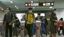 太恐慌?台灣增23例就現疫苗施打潮