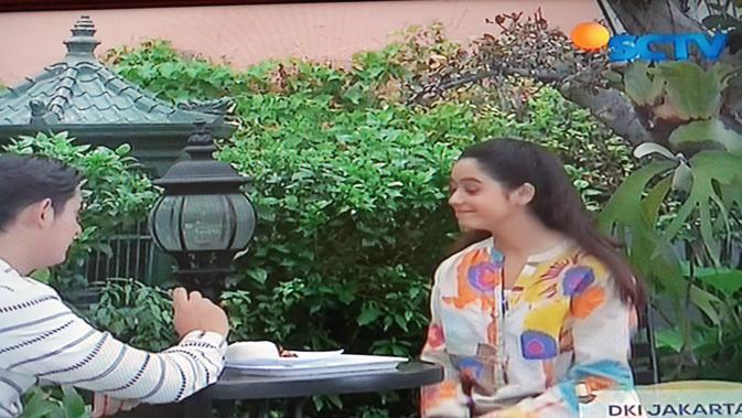 Live Streaming SCTV Sinetron Para Pencari Tuhan Jilid 13 Episode Rerun Selasa, 19 Mei 2020
