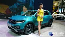 政院拍板減徵新車貨物稅至2026年1月7日 汰舊換新車最高可省5萬元