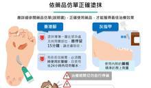 香港腳、灰指甲好不了?藥使用對了嗎