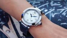 【錶壇焦點】不只出新款這麼簡單!卡地亞Pasha系列與時俱進的三大調整