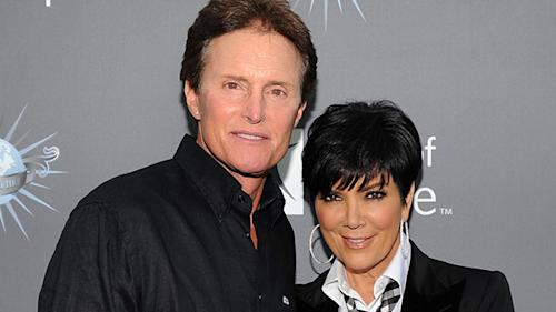 How Kris and Bruce Jenner's Separation Will Affect 'Keeping Up With the Kardashians'