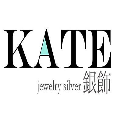 KATE銀飾 * 優質銀飾首選
