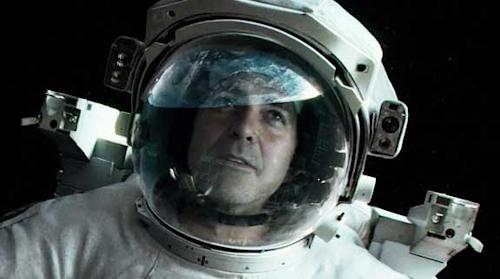 Venice to Open With Alfonso Cuaron's 'Gravity'