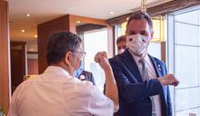 捷克靠封鎖與疫苗走回正常生活 最挺台布拉格市長為台灣爭取疫苗