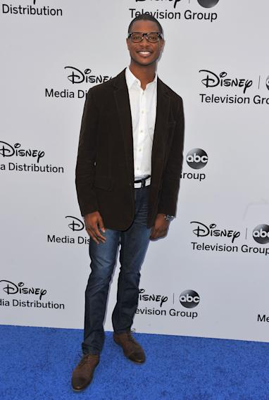 Disney Media Networks International Upfronts