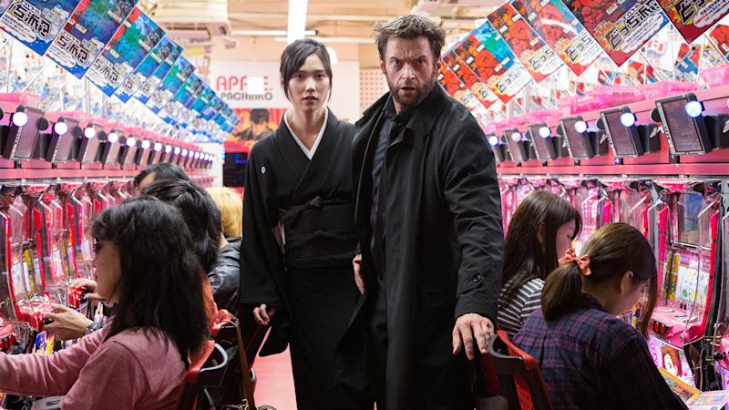 'Wolverine': Why the Lowest-Opening Superhero Movie of the Summer Is Also the Best