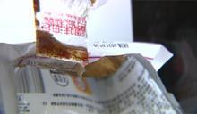 肉燥麵捏碎摻醬乾吃 網讚「意想不到的美味」