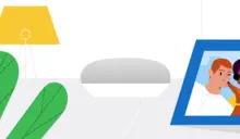 Google 語音助理懂得幫你在特定時間開關燈了
